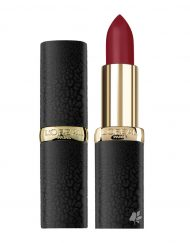 son-loreal-collection-exclusive-347-hawte-rouge-1