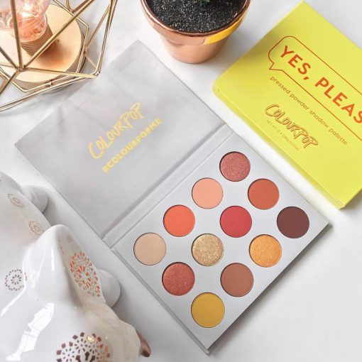 bang-mat-cam-chay-colourpop-yes-please