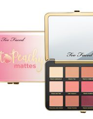 bang-mat-too-faced-just-peachy-velvet-mattes-eyeshadow-palette