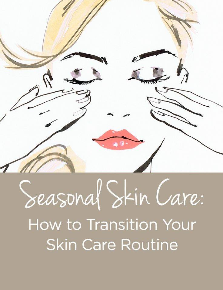 change-of-season-change-your-skincare