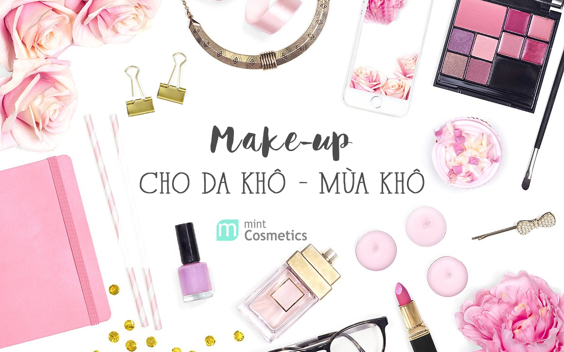 make-up-cho-da-kho-mua-kho