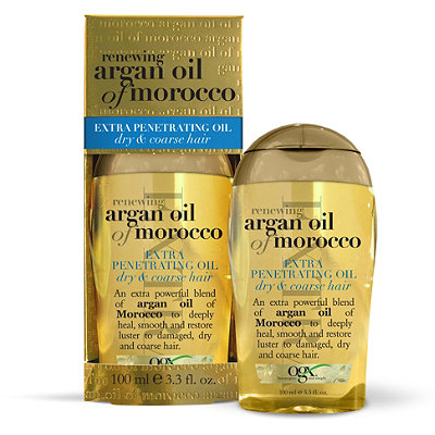 dau-duong-toc-kho-xo-ogx-renewing-argan-oil-of-morocco-100ml