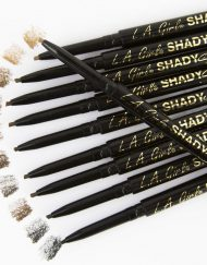 ke-may-la-girl-shady-slim-brow-pencil