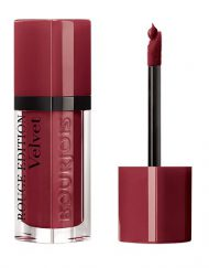 son-bourjois-rouge-edition-velvet-black-plum-24