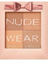 tao-khoi-physicians-formula-nude-wear