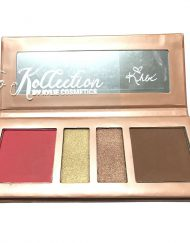 koko-kollection-powder-face-palette-4