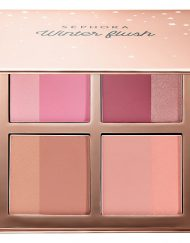 bang-ma-sephora-winter-flush-blush-palette