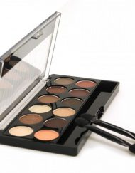 bang-mat-city-color-nudes-eyeshadow-palette