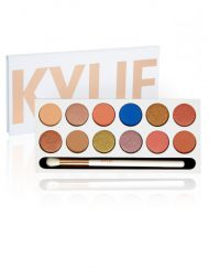 bang-mat-kylie-jenner-kyshadow-royal-peach-palette