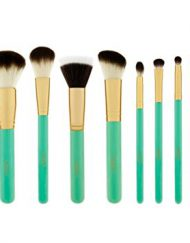 bo-co-bh-cosmetics-8-cay-illuminate-ashley-tisdale-brush