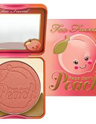 ma-hong-too-faced-papa-dont-peach-1