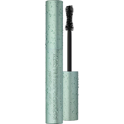 mascara-too-faced-better-than-sex-xanh-full-size-waterproof