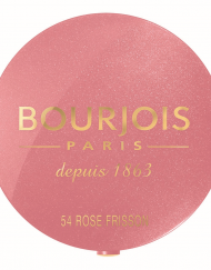 phan-ma-bourjois-little-round-pot-blusher-54-rose-frisson