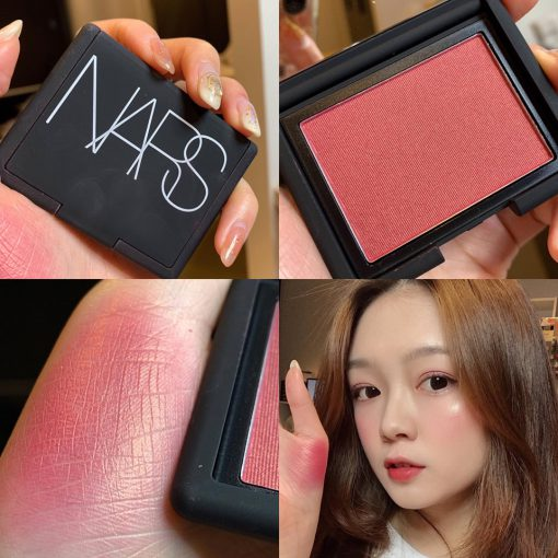 phan-ma-nars-limited-blush1