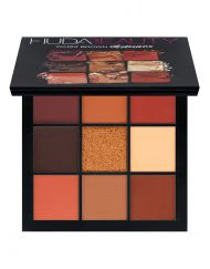 phan-mat-huda-beauty-obsessions-9-o-warm-brown