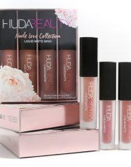 set-son-mini-huda-beauty-nudes-love-collection
