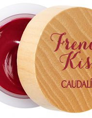 son-duong-hu-caudalie-french-kiss-addiction4