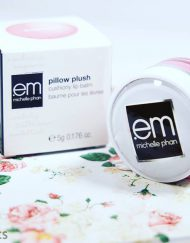 son-duong-mau-em-cosmetics-pillow-plush-cushiony-lip-balm