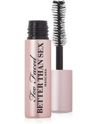 mascara-too-faced-better-than-sex-hong-mini-size