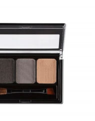 https://mint07.com/wp-content/uploads/2018/01/Bang-Maybelline-Fashion-Brow-3d-Brow-and-NosePalette-Gray-swatch-2-1.png