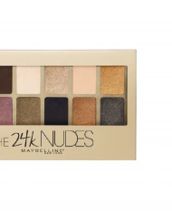 https://mint07.com/wp-content/uploads/2018/01/Bang-Phan-Mat-Maybelline-New-York-The-Nudes-Palette-Tong-Anh-Kim-Swatch-1.png