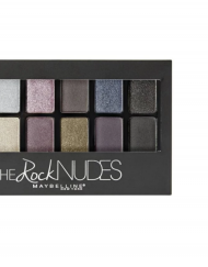 https://mint07.com/wp-content/uploads/2018/01/Bang-Phan-Mat-Maybelline-New-York-The-Nudes-Palette-Tong-Lanh-Swatch-2.png
