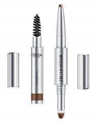 https://mint07.com/wp-content/uploads/2018/01/But-Ke-May-3-Dau-LOreal-Paris-Brow-Artist-Designer-Pro-review-2.png
