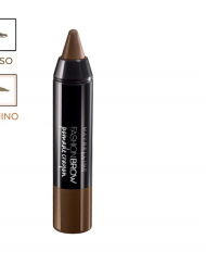 https://mint07.com/wp-content/uploads/2018/01/But-Ke-May-Sap-Maybelline-New-York-Pomade-Crayon-BR1-Nau-Dam-Swatch-1.png