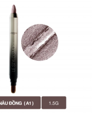 /wp-content/uploads/2018/01/But-Sap-Ve-Mat-LOreal-Paris-Le-Stylo-Smoky-Shadow-101-Antique-Brass-swatch-1.png