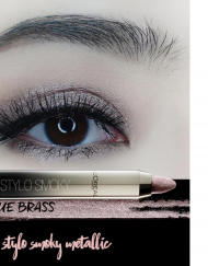 https://mint07.com/wp-content/uploads/2018/01/But-Sap-Ve-Mat-LOreal-Paris-Le-Stylo-Smoky-Shadow-101-Antique-Brass-swatch-2-1.png