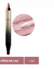 https://mint07.com/wp-content/uploads/2018/01/But-Sap-Ve-Mat-LOreal-Paris-Le-Stylo-Smoky-Shadow-103-Almond-Pink-swatch-1.png