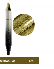 https://mint07.com/wp-content/uploads/2018/01/But-Sap-Ve-Mat-LOreal-Paris-Le-Stylo-Smoky-Shadow-106-Kaki-swatch-1.png