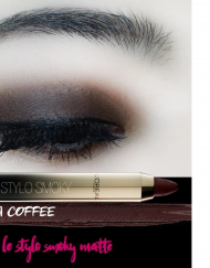 https://mint07.com/wp-content/uploads/2018/01/But-Sap-Ve-Mat-LOreal-Paris-Le-Stylo-Smoky-Shadow-110-Mocha-swatch-2.png