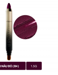 https://mint07.com/wp-content/uploads/2018/01/But-Sap-Ve-Mat-LOreal-Paris-Le-Stylo-Smoky-Shadow-113-Smoked-Red-swatch-1.png