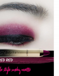 https://mint07.com/wp-content/uploads/2018/01/But-Sap-Ve-Mat-LOreal-Paris-Le-Stylo-Smoky-Shadow-113-Smoked-Red-swatch-2.png
