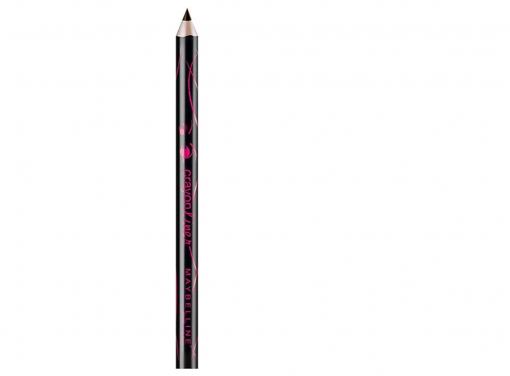 https://mint07.com/wp-content/uploads/2018/01/Chi-Ke-Mat-Maybelline-Crayon-Liner-Nau-Review-Swatch-1.png