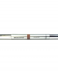 https://mint07.com/wp-content/uploads/2018/01/Chi-Ke-May-LOreal-Super-Liner-Brow-Designer-Chocolate-review.png