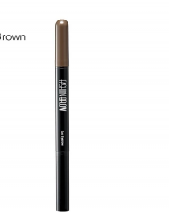 Chi-Ke-May-Maybelline-Fashion-Brow-Duo-Shaper-Nau-review-1