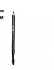 https://mint07.com/wp-content/uploads/2018/01/Chi-ke-may-2-trong-1-Maybelline-New-York-Light-Brown-review-swatch-1.png