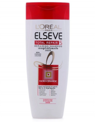 https://mint07.com/wp-content/uploads/2018/01/Dau-Goi-LOréal-Elseve-Total-Repair-5-330ml-review-1.png