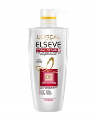 https://mint07.com/wp-content/uploads/2018/01/Dau-Goi-LOreal-Elseve-Total-Repair-5-650ml-review.png
