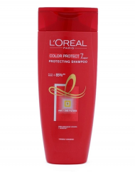 https://mint07.com/wp-content/uploads/2018/01/Dau-Goi-Loreal-Paris-Elseve-Color-Protect-170ml-review.png