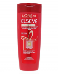 /wp-content/uploads/2018/01/Dau-Goi-Loreal-Paris-Elseve-Color-Protect-330ml-review.png