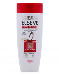 /wp-content/uploads/2018/01/Dau-Goi-Phuc-Hoi-Toc-LOréal-Elseve-Total-Repair-5-170ml-review.png