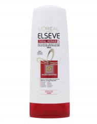 https://mint07.com/wp-content/uploads/2018/01/Dau-Xa-LOréal-Elseve-Total-Repair-5-325ml-review.png