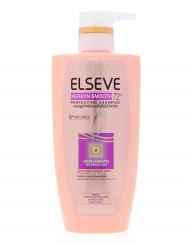 /wp-content/uploads/2018/01/Dau-goi-LOréal-Elseve-Keratin-Smooth-72h-Perfecting-450ml-review.png