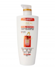 /wp-content/uploads/2018/01/Dau-goi-LOreal-Total-Repair-450ml-review.png