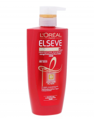 /wp-content/uploads/2018/01/Dauy-goi-Loreal-Paris-Color-Protect-450ml-review.png