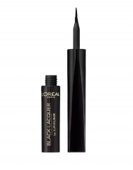 https://mint07.com/wp-content/uploads/2018/01/Ke-Mat-LOREAL-Paris-Superliner-Black-Lacquer-review.png