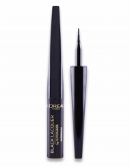 https://mint07.com/wp-content/uploads/2018/01/Ke-Mat-LOREAL-Paris-Superliner-Black-Lacquer-review-2.png